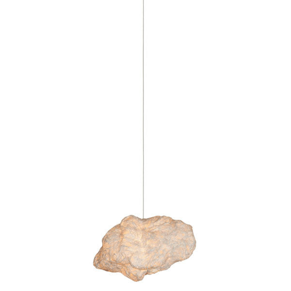 Cloud Hanging Lamp Small by Hae Young Yoon for Hive - Vertigo Home