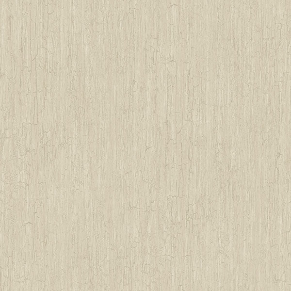 Cole & Son Wallpaper - Curio - Crackle in Linen
