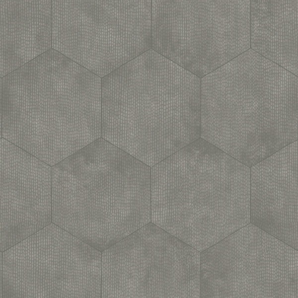 Cole & Son Wallpaper - Curio - Mineral in Elephant