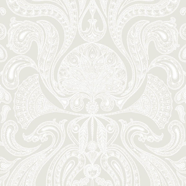 Cole & Son - Contemporary Restyled - Malabar at www.vertigohome.us