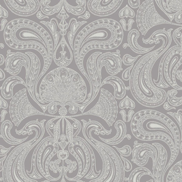 Cole & Son - Contemporary Restyled - Malabar - Vertigo Home