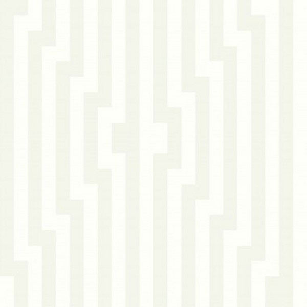 Cole & Son - Geometric - Diamond Stripe at www.vertigohome.us