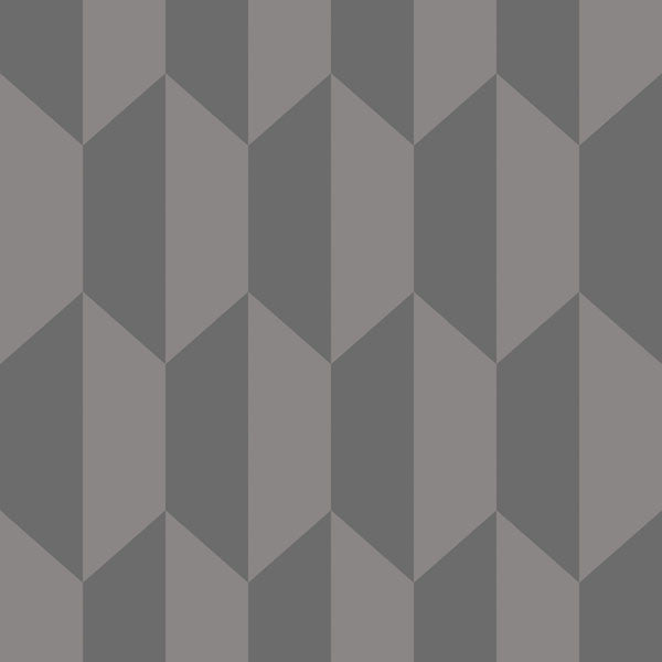 Cole & Son - Geometric II - Tile - Vertigo Home