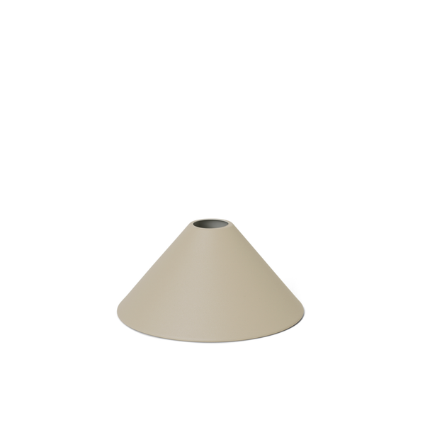 Cone Shade by Ferm Living