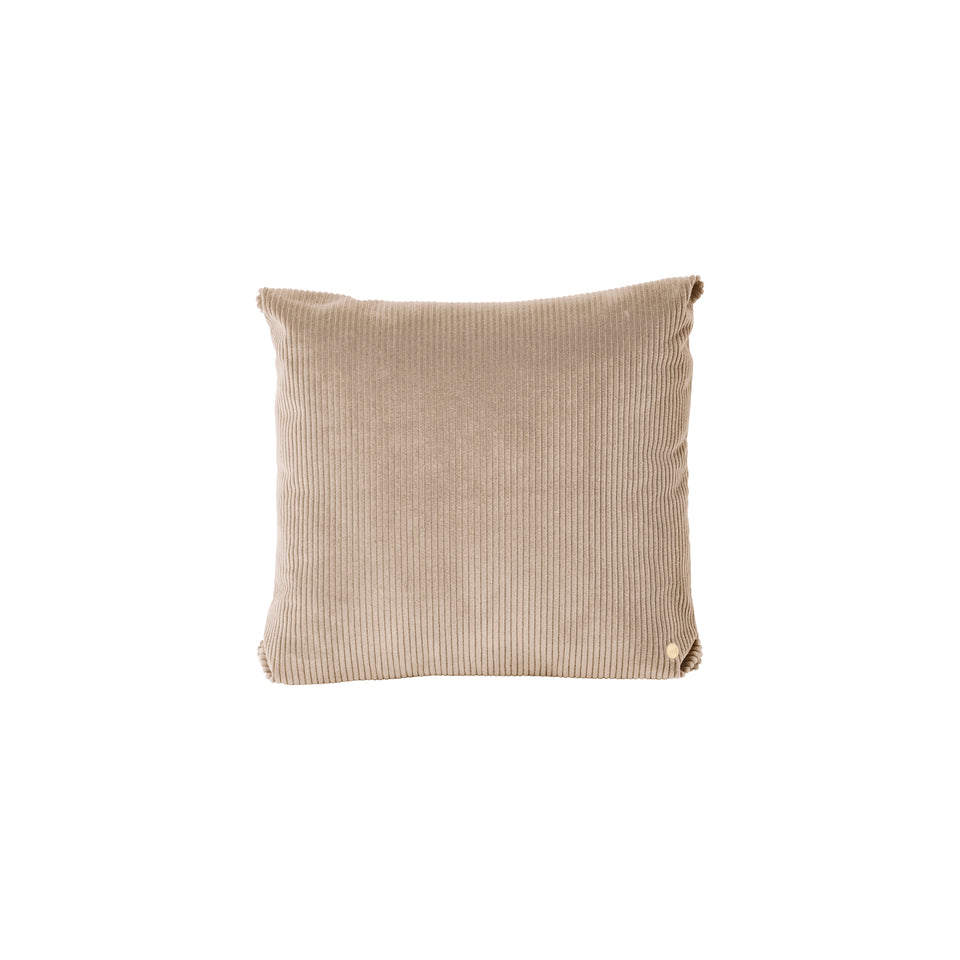 Corduroy Cushion by Ferm Living