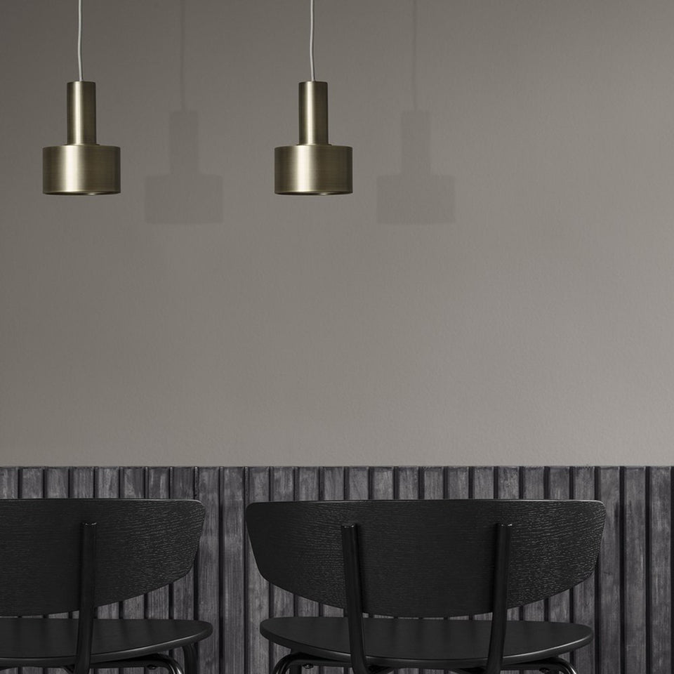 Disc Shade by Ferm Living