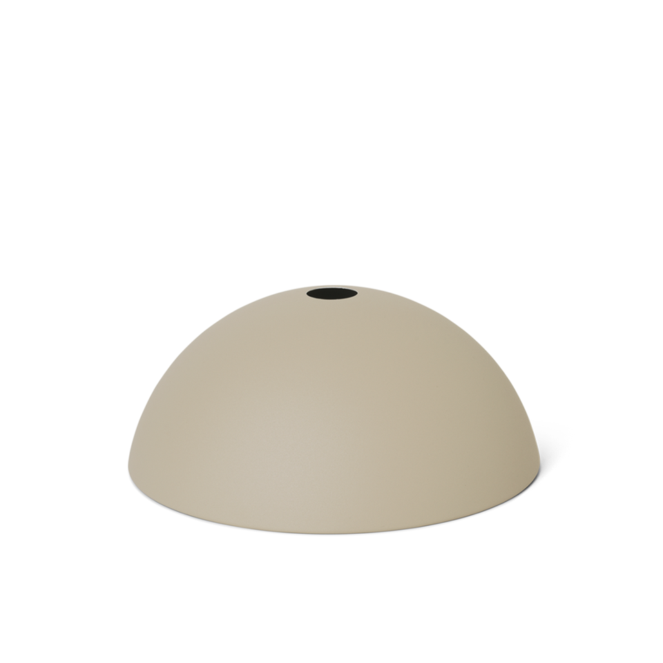 Dome Shade by Ferm Living