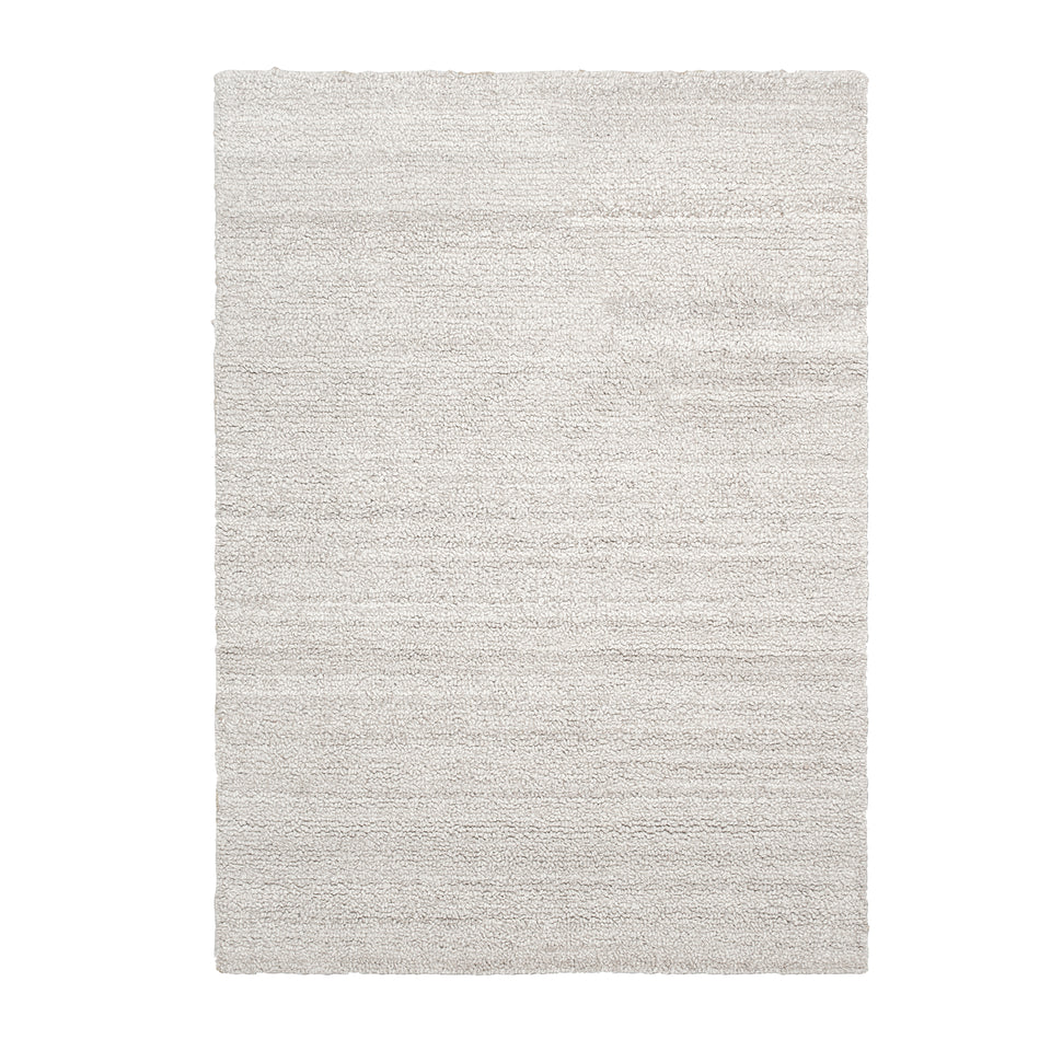 Ease Loop Rug by Ferm Living