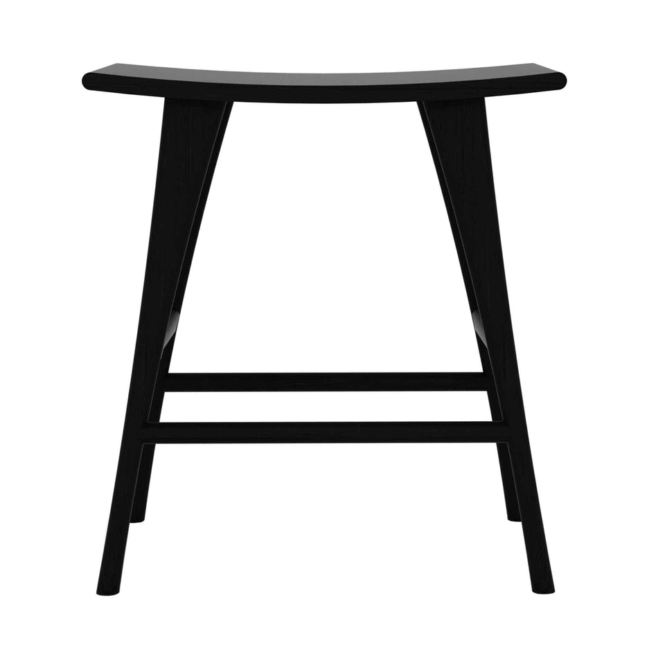 Osso Counter Stool by Ethnicraft