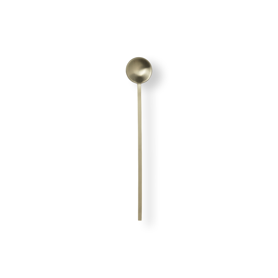 Fein Long Spoon by Ferm Living