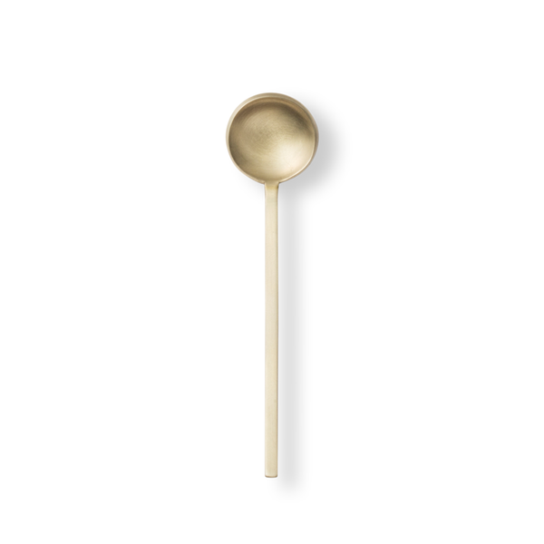 Fein Small Spoon by Ferm Living