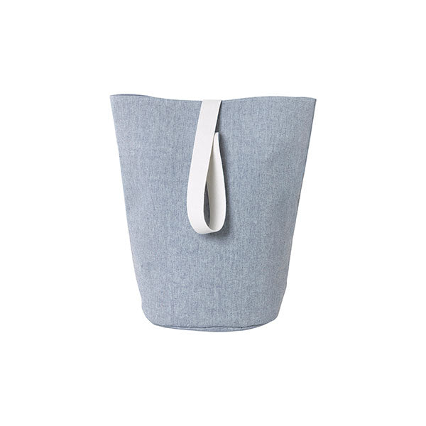 Chambray Basket by Ferm Living