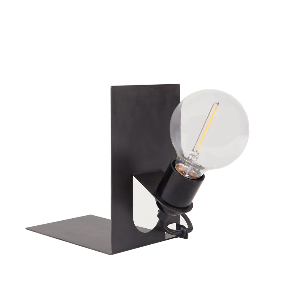 AML Library Lamp by Frama