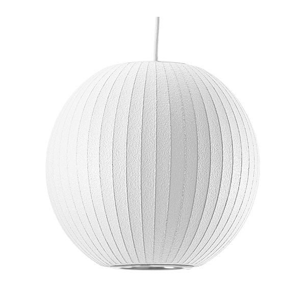 Ball Bubble Lamp - George Nelson - Herman Miller - Vertigo Home