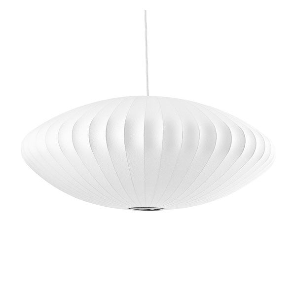 Saucer Bubble Lamp - George Nelson - Modernica - Vertigo Home