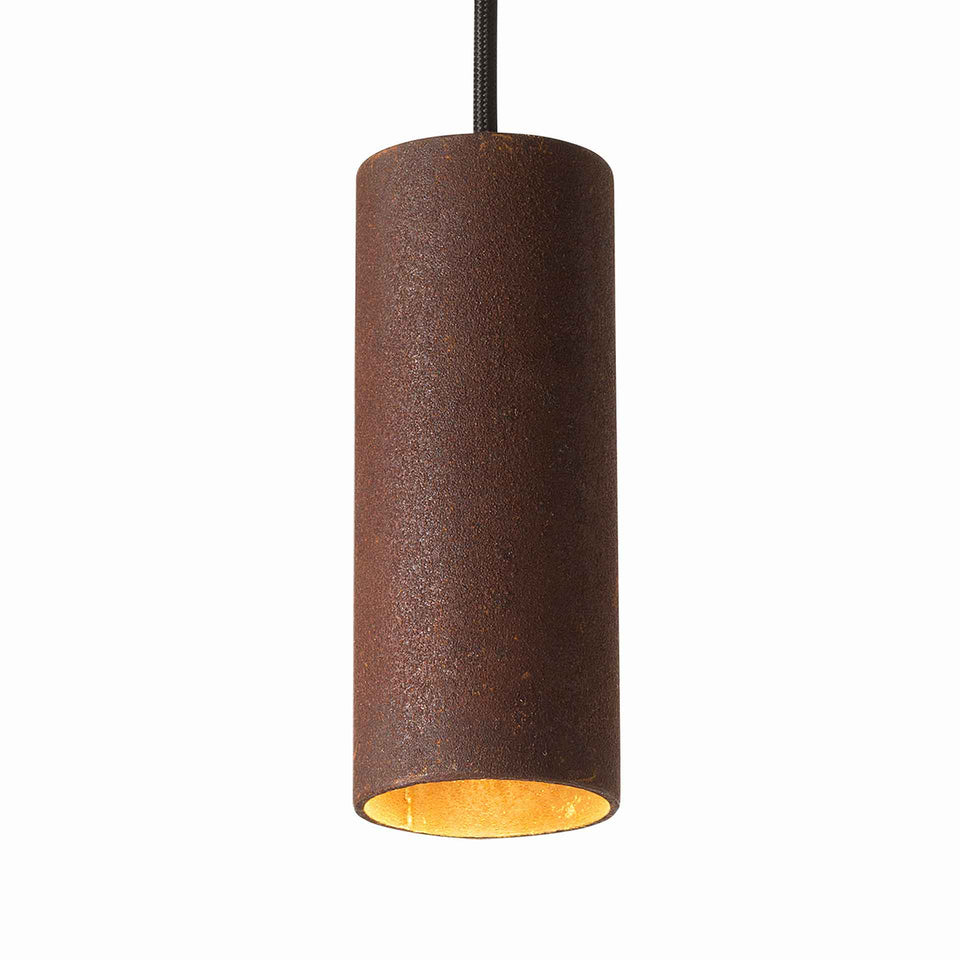 Roest Vertical Suspension Lights by Graypants