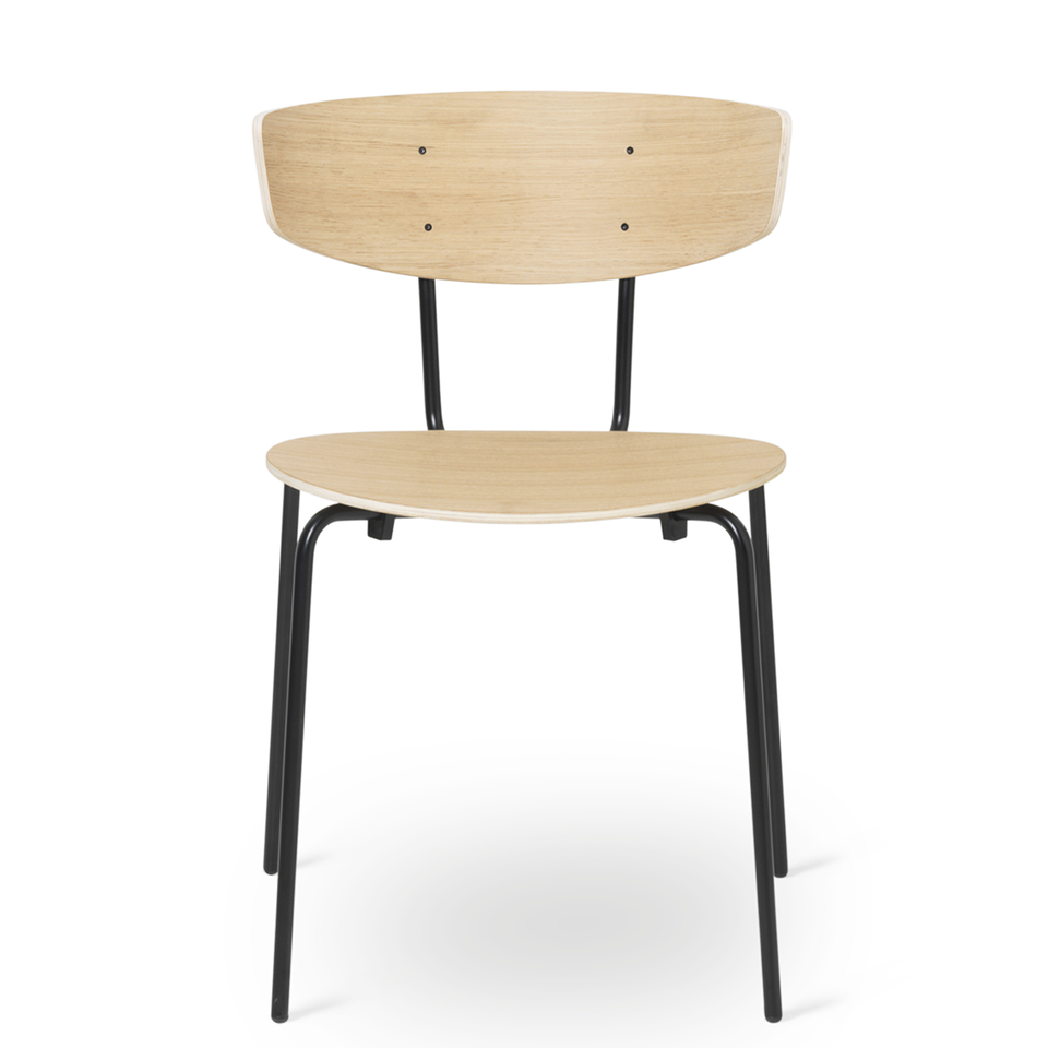 Herman Chair Oak by Ferm Living