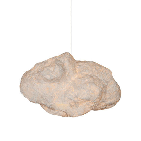 Cloud Hanging Lamp Large by Hae Young Yoon for Hive - Vertigo Home