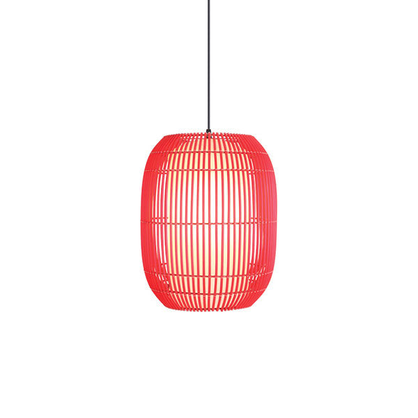 Geisha Lantern Small by Christy Manguerra for Hive - Vertigo Home