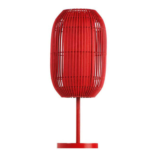 Geisha Table Lamp by Christy Manguerra for Hive - Vertigo Home