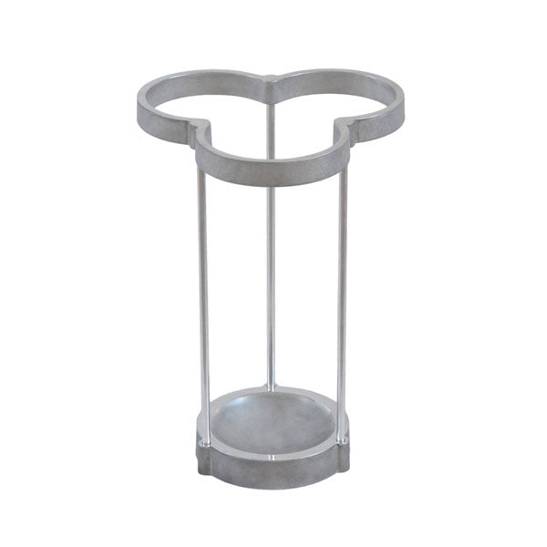 IVY Umbrella Stand - Vertigo Home