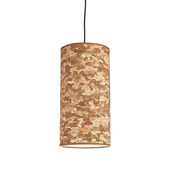 Cork 20*40 Shade Natural by Innermost - Vertigo Home
