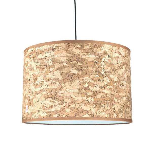 Cork 46*30 Shade Natural by Innermost - Vertigo Home