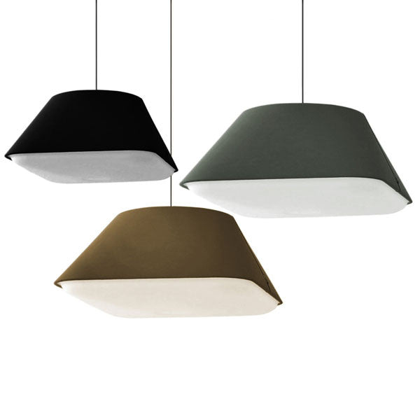 RD2SQ Shade Large by Steve Jones for Innermost - Vertigo Home