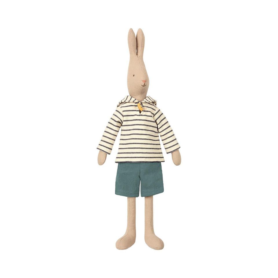 Rabbit Size 3 Sailor by Maileg