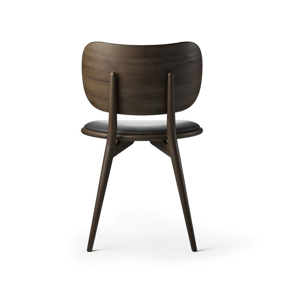 The Dining Chair by Space Copenhagen for Mater
