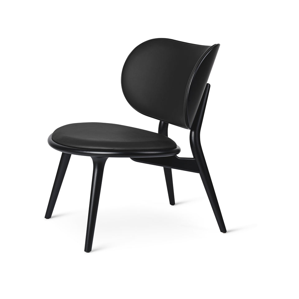 The Lounge Chair by Space Copenhagen for Mater