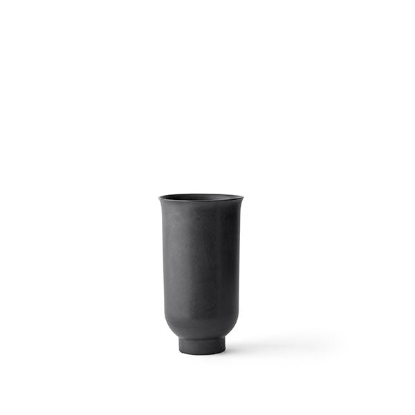 Cyclades Vase Small by Menu