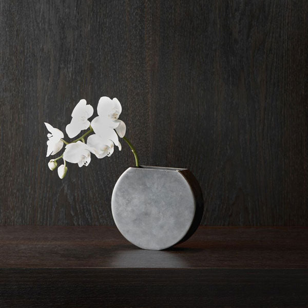 Moon Vase by Idiom Studio for Menu - Vertigo Home