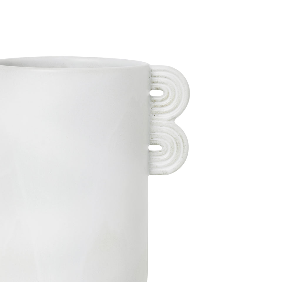 Muses Vase Ania by Ferm Living