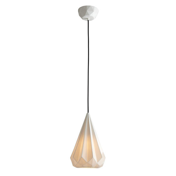 Hatton 3 Pendant Light by Original BTC - Vertigo Home