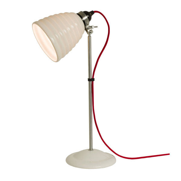 Hector Bibendum Table Light by Original BTC - Vertigo Home