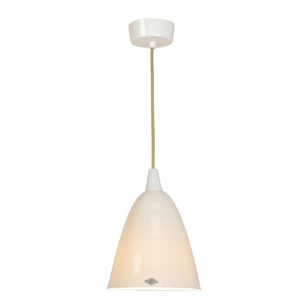 Hector Size 3 Pendant Light by Original BTC