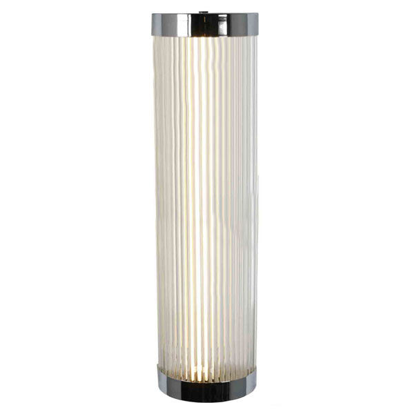 Pillar LED Wall Light 7210 by Original BTC / Davey Lighting - Vertigo Home