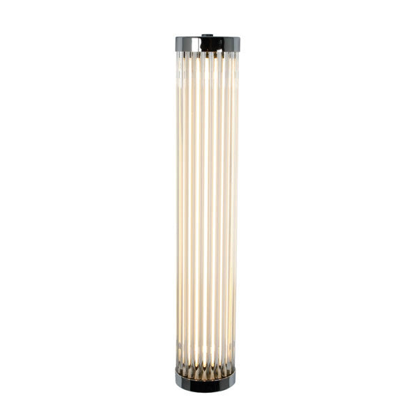 Pillar LED Wall Light 7212 by Original BTC / Davey Lighting - Vertigo Home