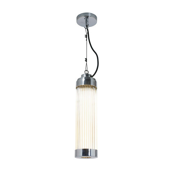 Pillar Pendant Light by Original BTC / Davey Lighting - Vertigo Home