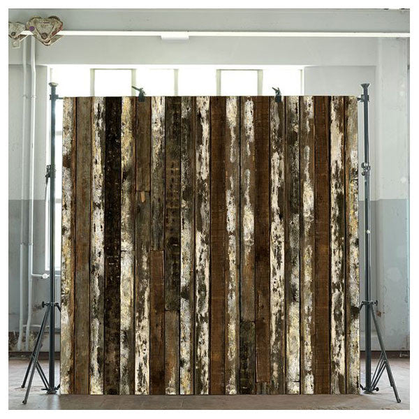 NLXL Piet Hein Eek Scrapwood 2 Wallpaper Collection PHE-13