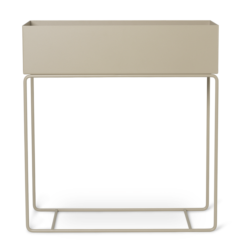 Plant Box - Cashmere by Ferm Living