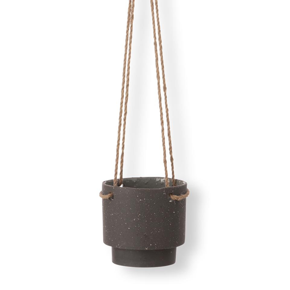 Plant Hanger by Ferm Living