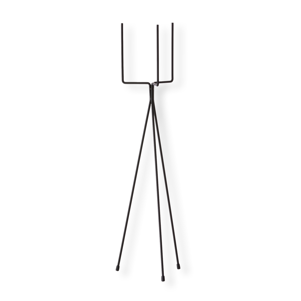 Plant Stand High by Ferm Living