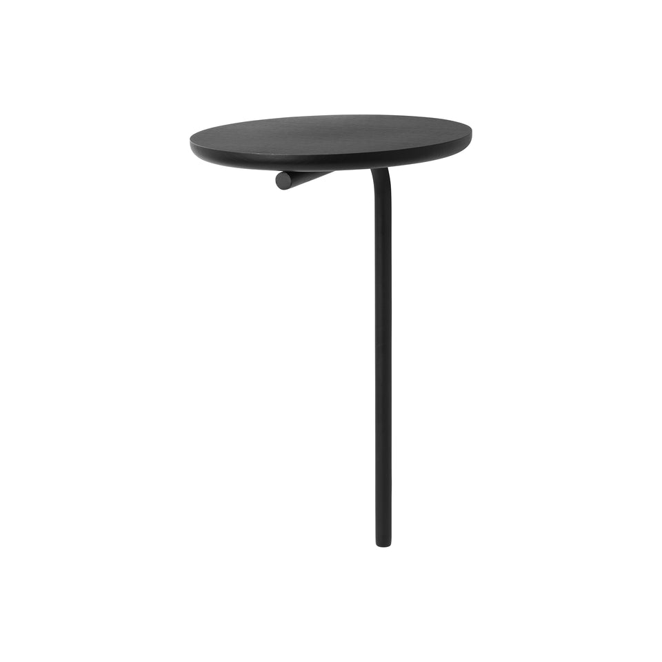 Pujo Wall Table by Ferm Living