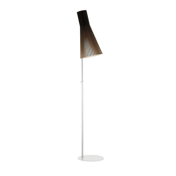 Secto 4210 Floor Lamp by Secto Design - Vertigo Home