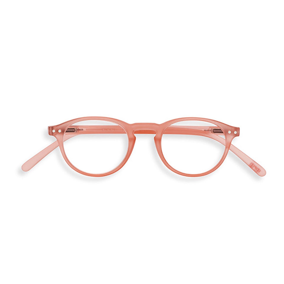 Pulp #A Reading Glasses by Izipizi - Limited Edition