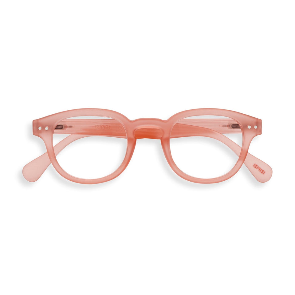 Pulp #C Reading Glasses by Izipizi - Limited Edition