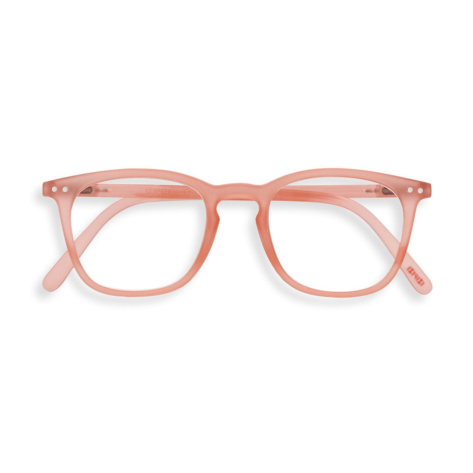 Pulp #E Reading Glasses by Izipizi - Limited Edition