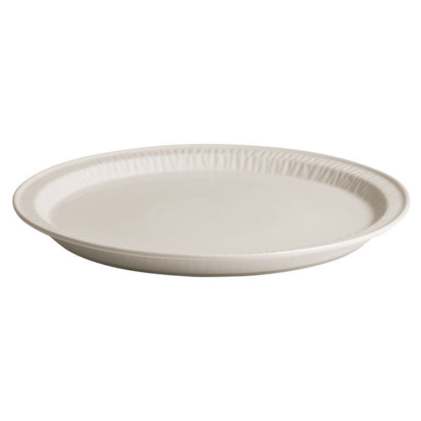 Seletti Estetico Quotidiano Dinner Plate - Vertigo Home
